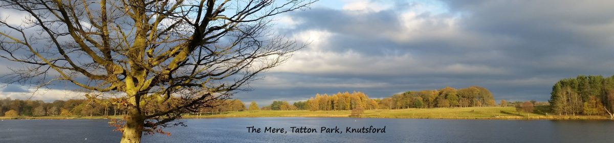 Knutsford Tatton Probus